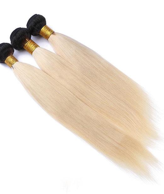 blonde-straight2