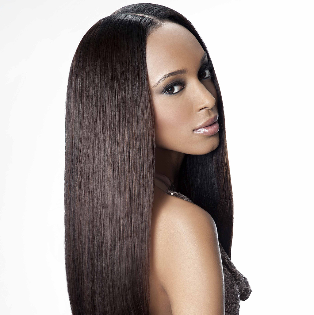 Couture Weave Extensions More